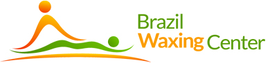 Brazil Waxing Center