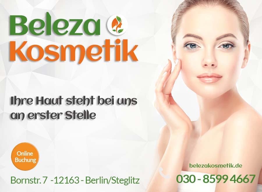 beleza-kosmetik-product-01